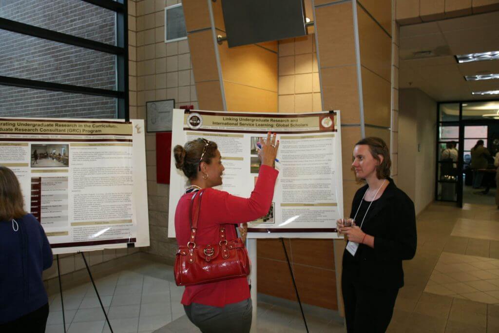 2013 Research Symposium
