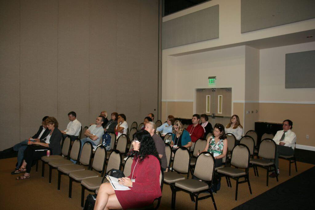 2011 Research Symposium